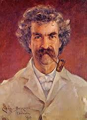 Mark Twain's Humor and Wisdom: The Prince and the Pauper